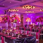 How to Start an Event Decorating Business in Nigeria