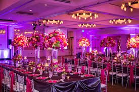 Event Decorating Business in Nigeria
