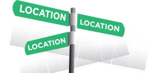 Choosing the Right Location for Your Business