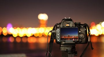 How to Start a Photography Business in Nigeria