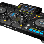 DJ business in nigeria