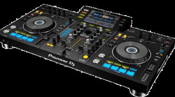 Make Money as a Disc Jockey (DJ)