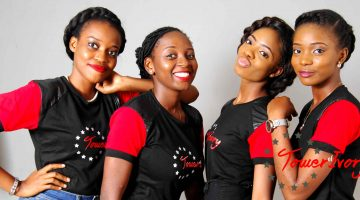 How to Start an Event Ushering Business in Nigeria