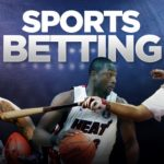 How To Start A Sports Betting Website In Nigeria