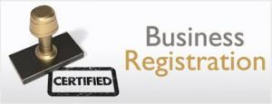 Why Should I Register My Business In Nigeria?