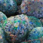 How to Start Waste Recycling Business in Nigeria / Business Plan