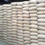 dangote cement distributor in nigeria