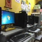 how to start a cyber cafe business in nigeria