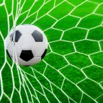 Football Viewing Center Business Plan in Nigeria