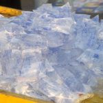Pure Water / Bottled Water Production in Nigeria