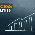 Qualities of Successful People in Business and in Life (Part 1)