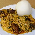 Restaurant Business Plan in Nigeria / Start a Fast Food Business in Nigeria