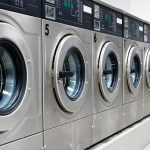 Start a Laundry and Dry Cleaning Business in Nigeria / Business Plan