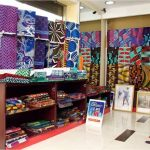 Boutique Business Plan in Nigeria – Feasibility Study Sample for Clothing Business