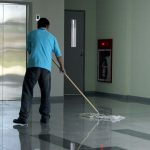 Commercial Cleaning Business Plan in Nigeria – Start a Cleaning Service Business
