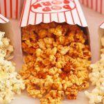 Popcorn Business Plan in Nigeria – Starting a Popcorn Business in Nigeria