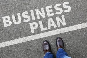 Business Plan Writers in Nigeria / Feasibility Study Consultants