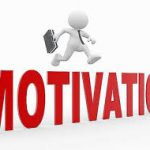 Motivation as an Instrument for Achievement of Higher Productivity