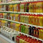business plan for fruit juice production in nigeria