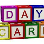 Daycare Business Plan in Nigeria
