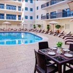 hotel businesss plan in nigeria