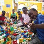 crèche business plan in nigeria