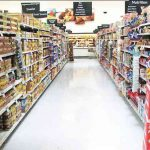 supermarket business plan in nigeria
