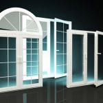 aluminum doors and windows production business plan in nigeria