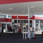 petrol filling station business plan in nigeria