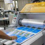 printing press business plan in nigeria