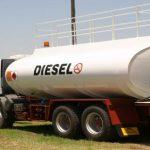 start diesel distribution business in nigeria