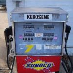 how to start kerosene business in nigeria