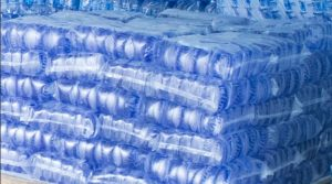 how to start a pure water business in nigeria