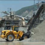 how to start quarry business in nigeria