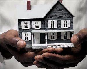 starting a lucrative real estate business in nigeria
