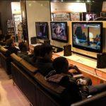 video games business plan in nigeria