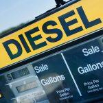 diesel supply business plan in nigeria