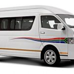 transportation business plan in nigeria