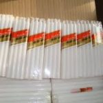 candle production business plan in nigeria