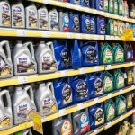 lubricant oil distribution business plan in nigeria