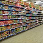 sample supermarket business plan in nigeria pdf
