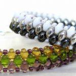 bead making business plan in nigeria