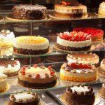 sample cake business plan in nigeria