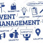 event management contract agreement in nigeria