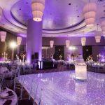 wedding planning business plan in nigeria