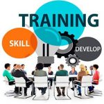 vocational training centre proposal in nigeria
