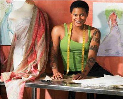 tailoring business plan in nigeria