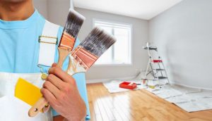 start painting business in nigeria