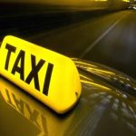 taxi business plan in nigeria