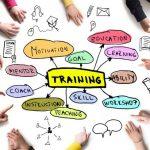 vocational school business plan in nigeria